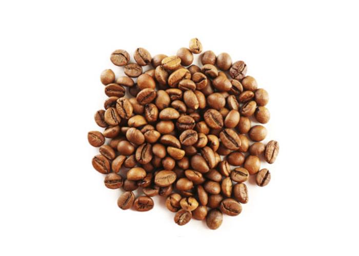 kham-pha-ca-phe-nguyen-chat-espresso
