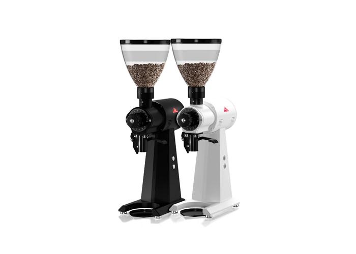 máy làm cafe