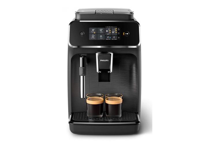 máy làm cafe-2