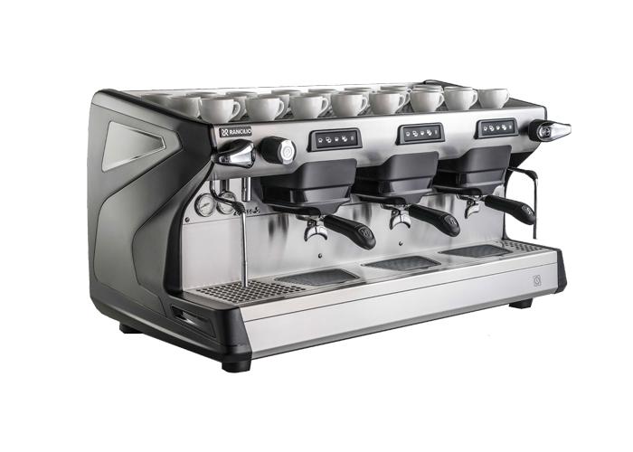 máy làm cafe-3