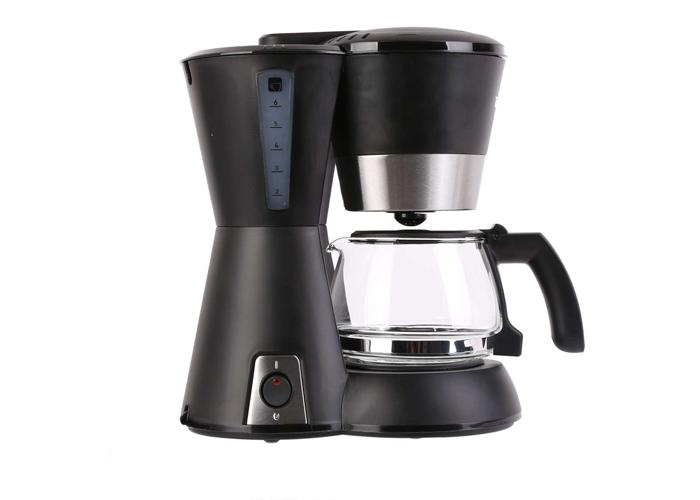máy pha cafe mini-1
