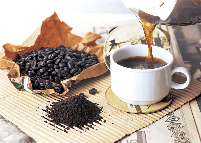 Cà phê nguyên chất mua ở đâu ngon nhất?-1