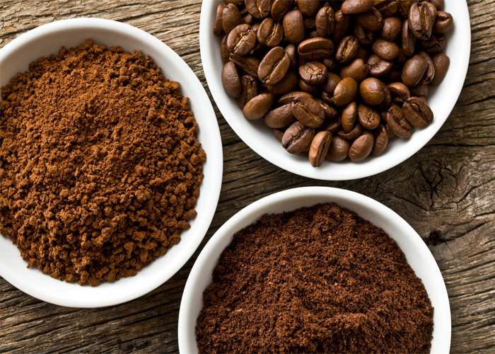Cà phê nguyên chất mua ở đâu ngon nhất?-2