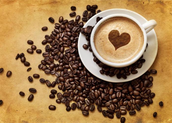 Cách lựa chọn cafe hạt không phải ai cũng biết