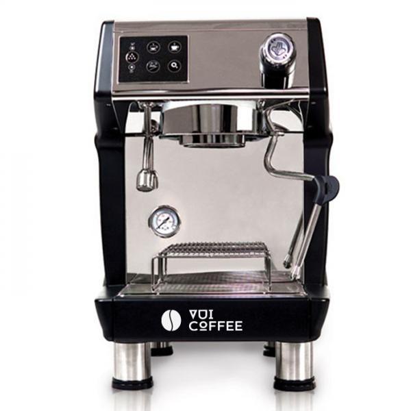 CRM3200B Máy pha cafe