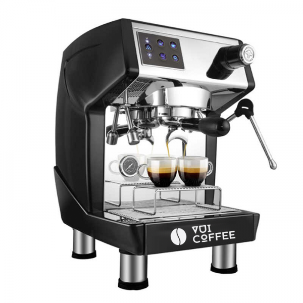 crm3200b máy pha cà phê
