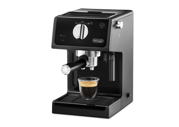 Máy cà phê mini dùng cho gia đình loại nào tốt? -3