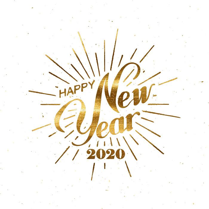 Lịch nghỉ Tết năm 2020